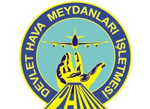 DHMİ'de fişleme iddiası: 'Sol görüşlü gitmeli', 'niteliksiz ama bizden kalmalı'