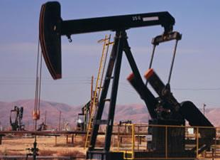 Petrol üretimi alarm veriyor