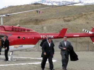 Yazıcıoğlu soruşturmasında tutuklu kalmadı