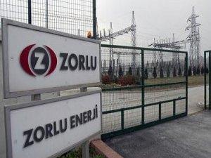 Zorlu Enerji elektrikte 1600 MW'ye koşuyor