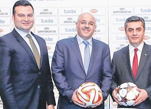 Türk Telekom, uydu yayıncılığına başlıyor