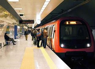 Kadıköy-Kartal Metrosu'nda indirime devam!