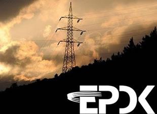 EPDK lisans kararlarını duyurdu