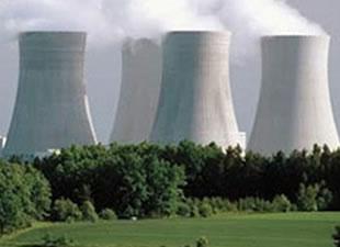 Akkuyu Nükleer Santrali için 9 teklif