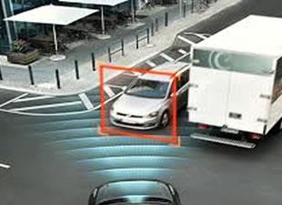 Türk sürücüler güvenlik sistemlerini bilmiyor