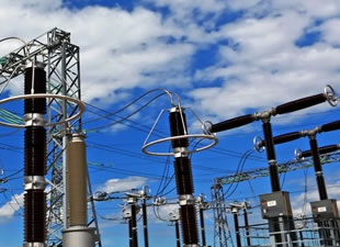 Türkiye'nin elektrik faturası 94 milyar lira