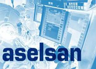 ASELSAN ve EUROJET arasında işbirliği
