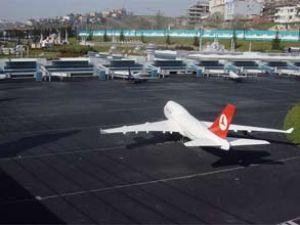 3. havalimanı projesinde hesaplar tutmadı