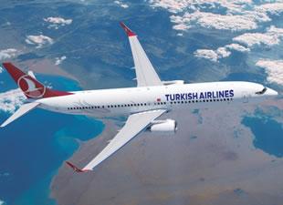 THY'den A380 pazarlığı