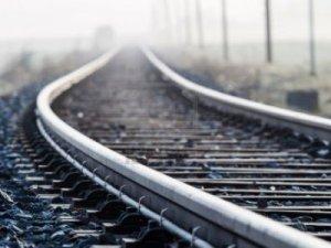 """Ulaştırmada """"aslan payı"""" yine demiryollarının"""