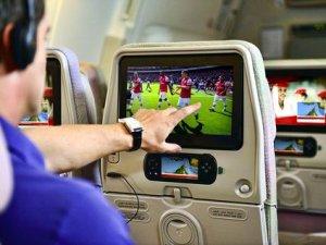 Emirates, 2014'ün en iyi havayolu seçildi!