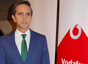 Vodafone'dan Bursa'ya 48 milyon liralık yatırım