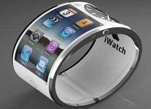 Apple'ın akıllı saatinin çıkış tarihi açıklandı