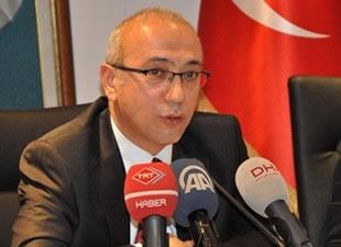 YHT İstanbul'u Bulgaristan'a bağlayacak