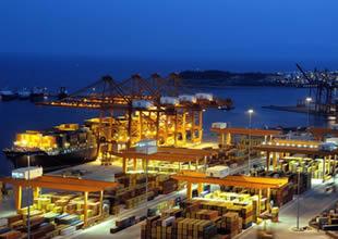 Selanik ve Pire Limanları özelleştirilmeyecek