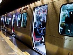 Sayılarla etap etap Kabataş-Mahmutbey metro hattı