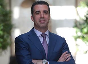 """Accenture'ın """"Türkiye'nin Değişen Enerji Tüketicisi' raporuna göre; Firmalar tüketici beklentilerini karşılamaya odaklanmalı"""