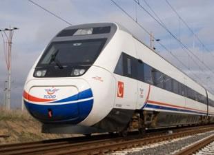 Demiryolu için 2023 beklenmemeli