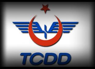 TCDD İstatistik Yıllığı 2013 açıklandı