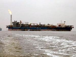 Çevre ve Şehircilik Bakanlığı'ndan 'Zehirli' gemi açıklaması