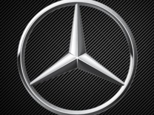 Mercedes'e Türk yazılım