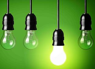 2016'da 3 milyon enerji tüketicisi 'taşınabilir'