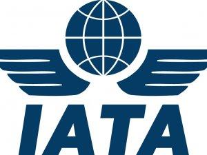 IATA 2014 rakamlarını açıkladı