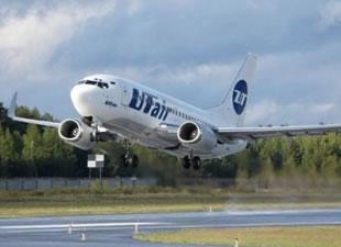 Rus Havayolu şirketleri taleplere dayanamadı