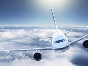 Havacılıkta yeni rekor gelecek