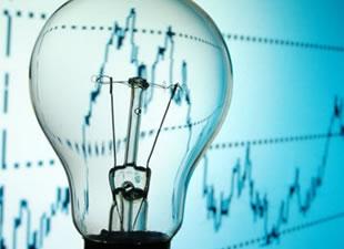 Türkiye, dünyanın 11'inci en büyük enerji ithalatçısı