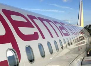 Germanwings yaza yeni destinasyonlarla giriyor