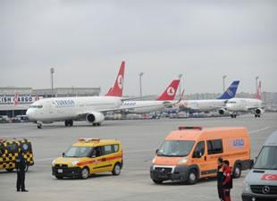 Avrupa'nın en hızlı büyüyenleri İstanbul'da
