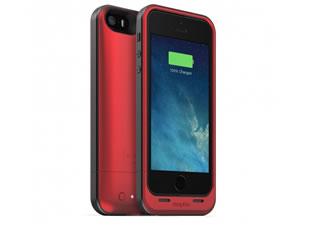 iPhone'da batarya sorununu kaldıracak 12 ipucu