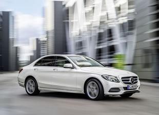 Mercedes-Benz Türk'ten Şubat'a özel fırsatlar