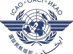 ICAO yeni rota arayışına girdi