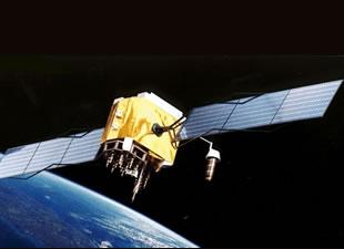 Yerli uydu çalışmaları bu yaz başlıyor