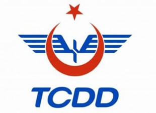 TCDD Genel MüdürÜ Mehmet Hamdi Yıldırım oldu