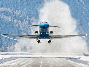 AMAC Aerospace PC-24'ün haklarını aldı