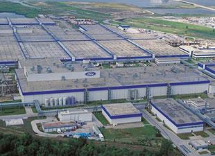 Ford Otosan, kamyon kabinlerini geliştirecek