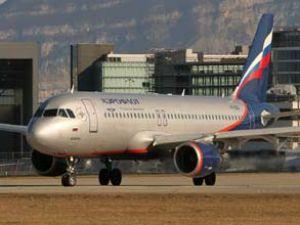 Aeroflot Havayolları low-cost işine giriyor