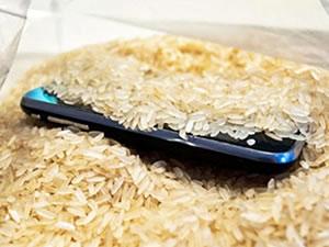Cepkask bu yıl 1.2 milyon telefonu sigortalamayı planlıyor