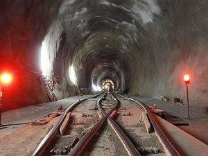 Başkent Ankara'ya yeni metro Hattı geliyor