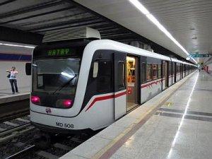 Bakanlıktan İzmir Metrosu'na onay çıkmadı