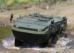 Savunma sanayiinde yapılanma tartışması hızlandı