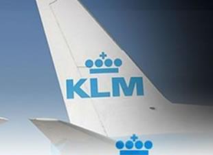 Air France-KLM yıllık zararını yüzde 89 azalttı
