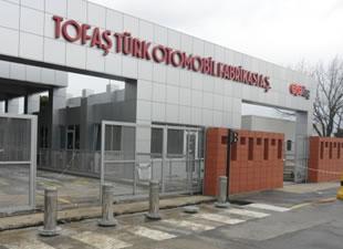 Tofaş'ın Facelift yatırımı onaylandı