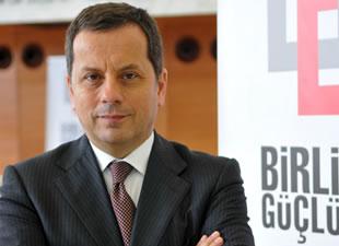 Karsan marka araçlar Karsan-Italy ile artık Avrupa'da