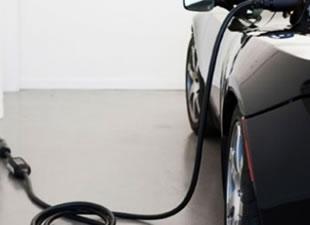 """Renault Mais Gen. Müd. Aybar; """"Yerli oto, elektrik motorlu olmalı"""""""