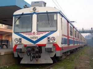 Türkiye ve Macaristan arasında blok tren seferleri başlıyor