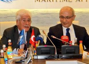 Türkiye-ICAO ilişkilerinde yeni bir işbirliği dönemi